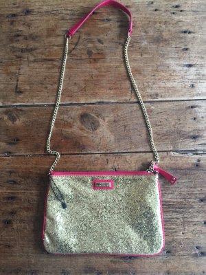 Glitter - Tasche Umhängetasche