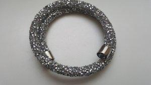 *Glitzer Armband für Frauen sowie Mädchen*