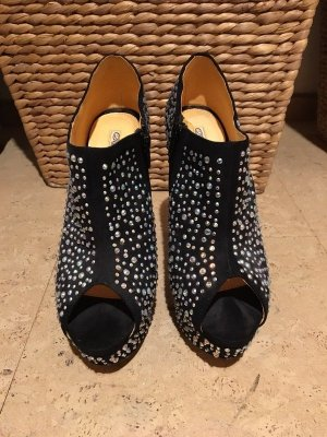 Glitzer High Heels Buffalo