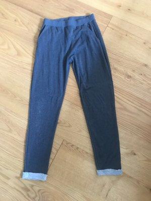 Scotch R'Belle Baggy Pants grey