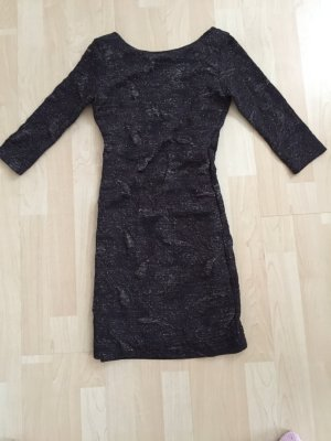 Glitzer-Kleid für die nächste Party