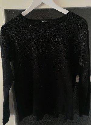 Gerry Weber Wool Sweater black