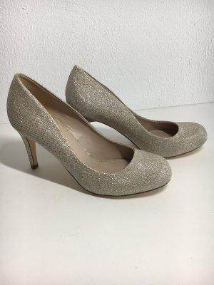 Zapatos de Next razonables a precios razonables Next Segunda Segunda Segunda mano 811846