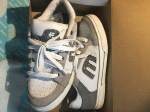 *glitzer* rar! Etnies Sneakers Girls Skateschuhe