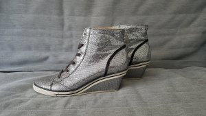 Glitzer-Sneaker 38 Görtz 17
