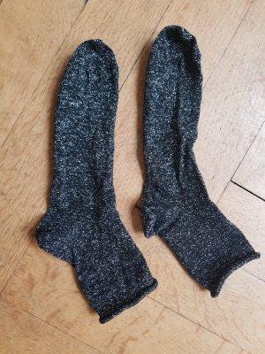 Glitzer Socken Gr.38/39