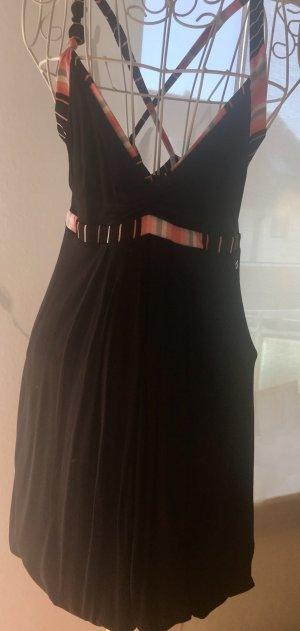 Glocken Miss Sixty Sommer Kleid