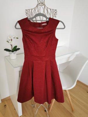 Orsay Petticoat Dress multicolored