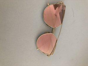 Glowglam Sonnenbrille
