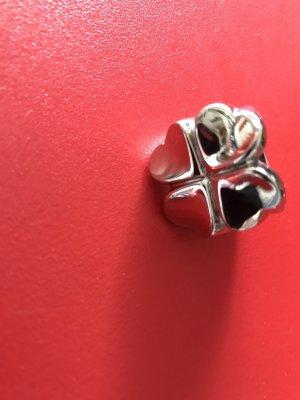 Glücksklee-Ring von Christ