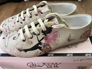 "Goby Sneakers ""Fairytale Lady"", Gr. 38"