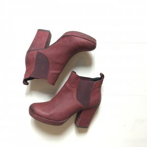 Görtz 17 Leder Boots