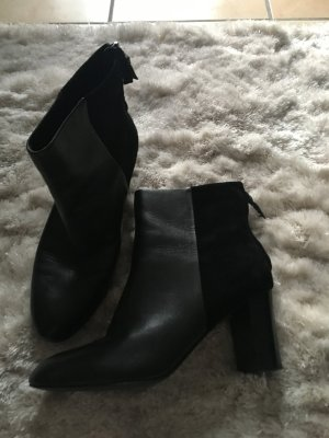 Görtz Shoes Boots Stiefeletten wie neu 39