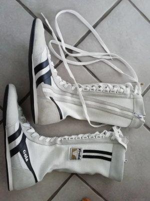 Gola Schuhe