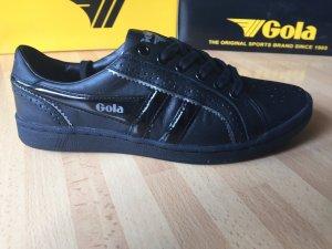 GOLA Sneaker *ungetragen* NEU