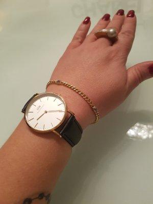 Gold Armband 333 Top Zustand ca 3.50g