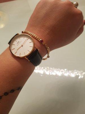 Gold Armband 333 Top Zustand ca 8.70g