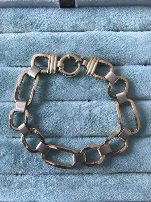 Gold Armband 585 Echt Gold
