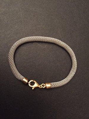 neu michael kors original armreif armband edelstahl gold geschenk mkj1819710 m dchenflohmarkt. Black Bedroom Furniture Sets. Home Design Ideas