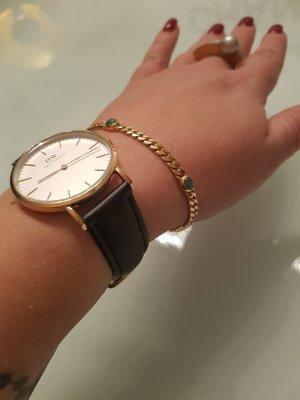 Gold Armband Top Zustand 333 ca 8.32g