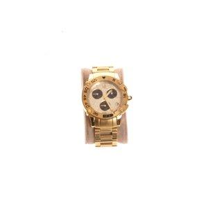 Gold Gianfranco Ferré Watch