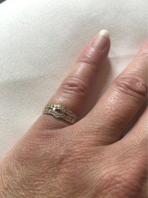 Gold Ring 585/14 Karat