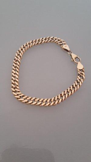 Goldarmband 14 Karat