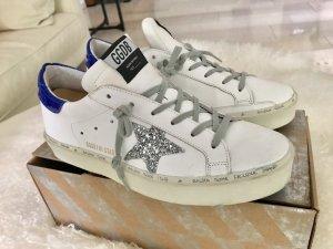 Golden Goose High Star Sneaker 40  40,5