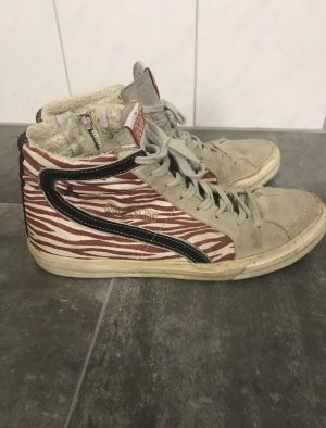 Golden Goose hightop Sneaker Gr.41