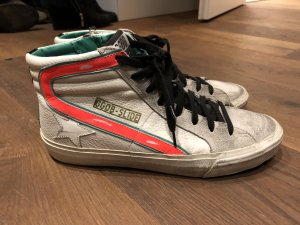 Golden Goose neu Gr 39