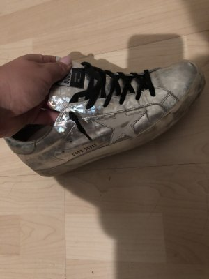 Golden Goose Schuhe in Größe 40