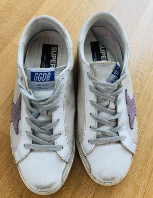 Golden Goose Sneaker