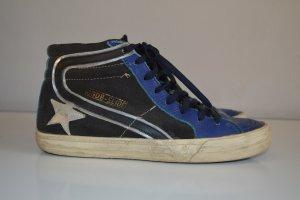 Golden Goose Sneaker Gr. 40