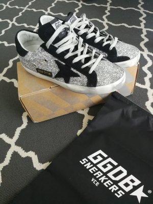 Golden Goose Sneakers 40