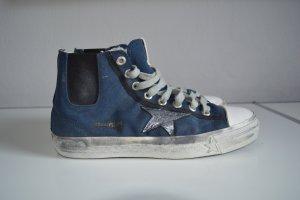 Golden Goose Sneakers, Gr.40, NP 349 Euro