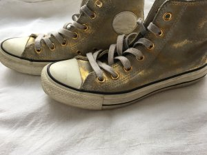 Converse Basket multicolore
