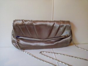 Goldene Tasche von Accessorize