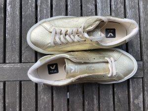 Goldene VEJA Women Sneaker Gr. 41