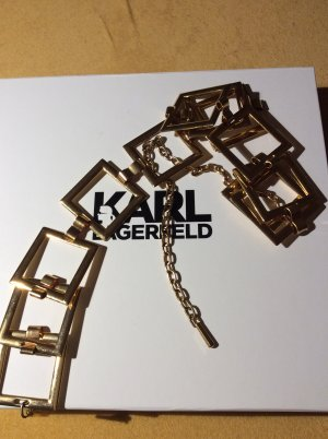 Chain Belt multicolored stainless steel