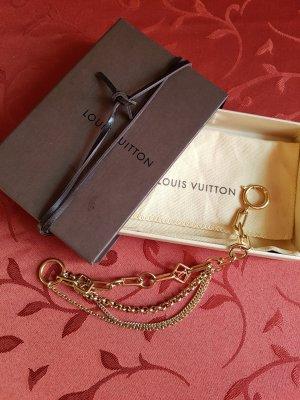 Goldfarbenes Armband von Louis Vuitton!