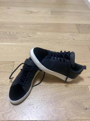 Goldmud Sneaker