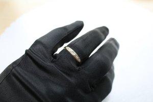 Goldring Echtgold Ring