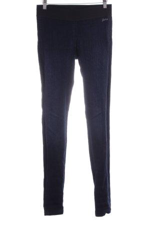 Goldsign Skinny Jeans mehrfarbig Casual-Look