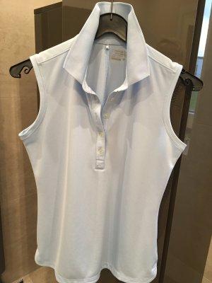 Golf-Freizeit-Polo Nike dry-fit