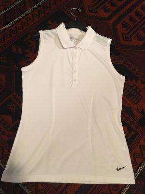 Golf-Freizeitpolo Nike Dry-Fit