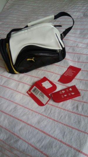 Golf Handbag - Puma -