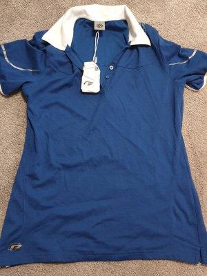 Golf R Shirt neu Gr.XL