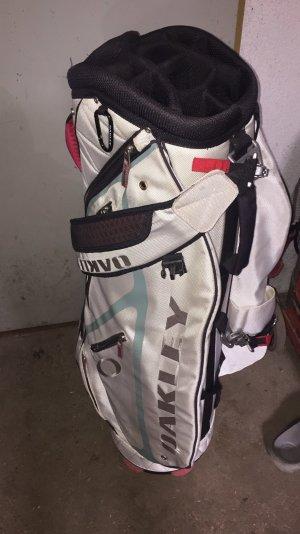 Golf Tasche