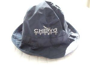 Golferhut von Chervo Sports Gr. M