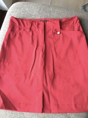 GOLFINO Damen-Skirt, Gr. 44 -NEU- fällt kleiner aus!